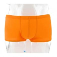 Herenshorts Oranje
