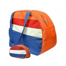 Sporttas Holland