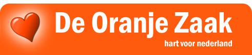 De Oranje Zaak